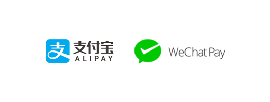 IMAGE_ALIPAY_WECHATPAY