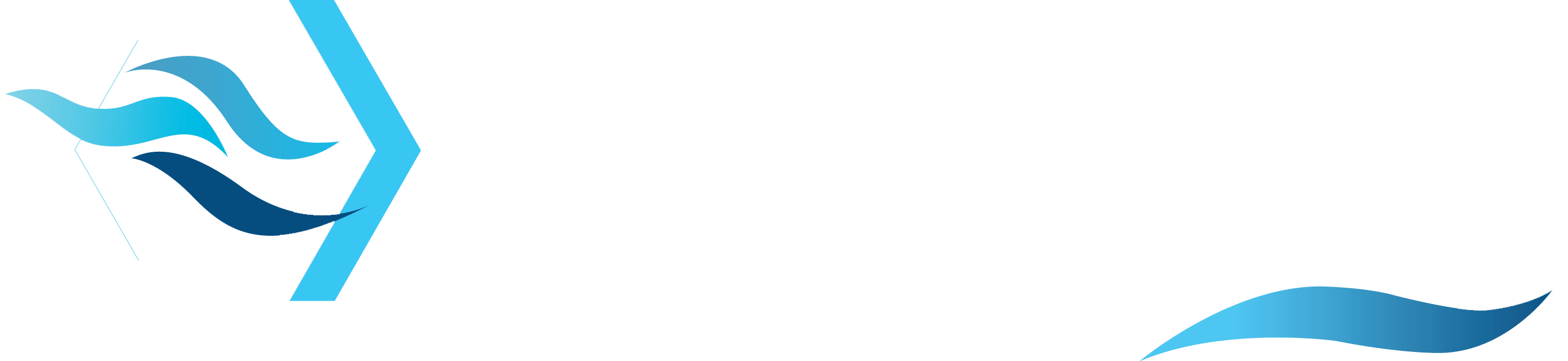 [Logo ChillPay]